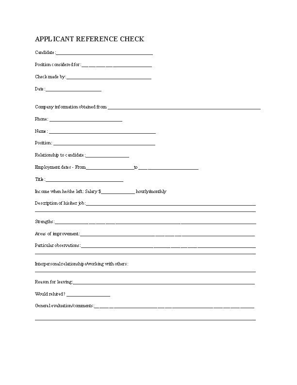 Free Legal Forms For Business